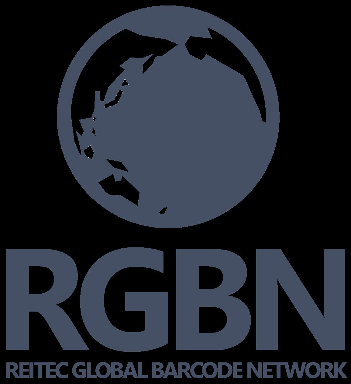 Reitec Global Barcode Network
